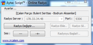radyoo